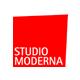 studio moderna atsiliepimas